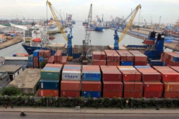 Serikat Buruh Harapkan Investasi di Sektor Pelabuhan Kondusif