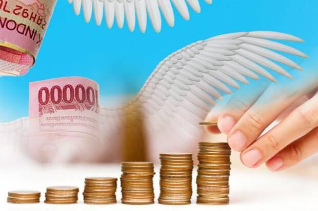 Pacu Investasi dan Ekspor Melalui Penguatan Peran Pemda dan Akademisi