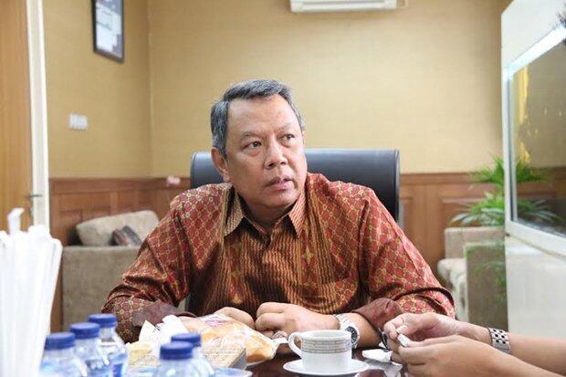 Pemkot Tangsel Tunggu Hasil Investigasi Polisi Soal Kematian Aurel