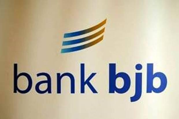 Bank bjb Modernisasi IT, Fitur Mobile Banking dan Website Ditambah