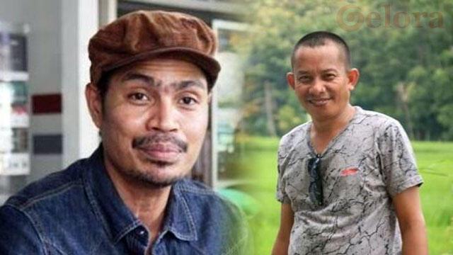 Saling Serang Sesama Pendukung Jokowi, Rebutan Jatah Kursi Menteri?