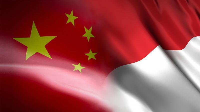 Bahayanya Poros Beijing-Jakarta