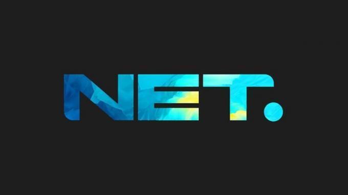 Ini Dia 3 Pelajaran Bisnis dari Kasus Net TV