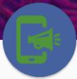 Aplikasi apakah ini?