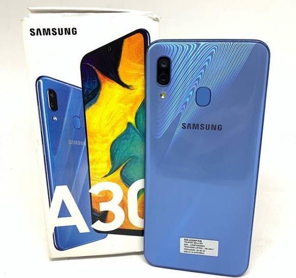 Sobat Misqueen ku, Masuk! Ini 5 Smartphone Samsung Terbaru dengan Harga Terjangkau