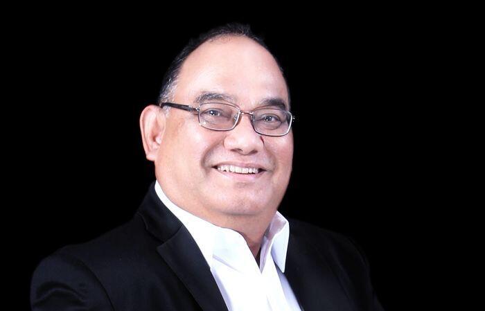 Lifting migas jadi prioritas wakil kepala baru SKK Migas