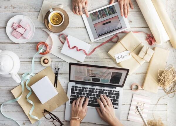 5 Tips Membuat Skripsimu Dipermudah oleh Sang Dosen Pembimbing