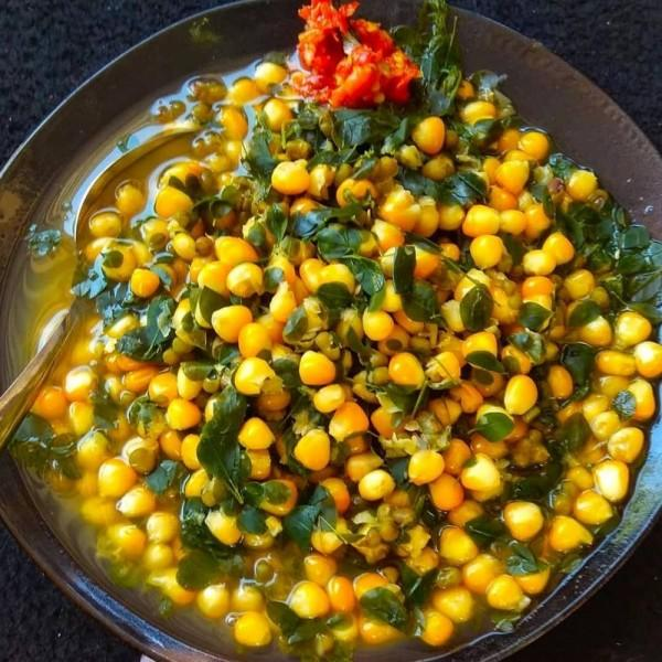 5 Makanan Khas Timor Tengah Selatan, NTT Bikin Kamu Susah Move On!