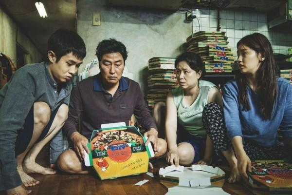 6 Film Terbaik dari Sutradara Bong Joon-ho, Ada Favoritmu?