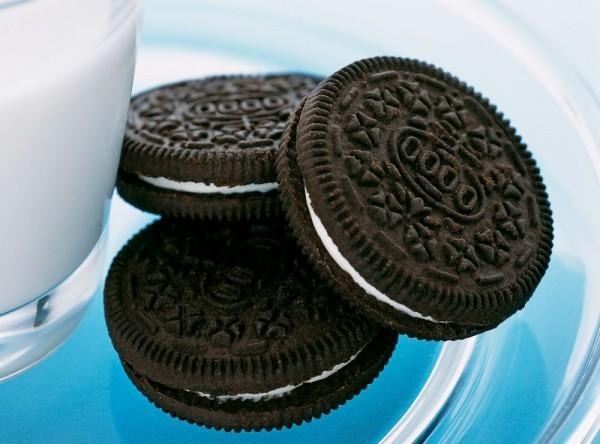10 Biskuit Enak Beserta Jumlah Kalorinya, Mana Saja Favoritmu?