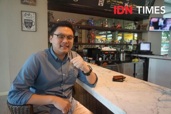 Ini Fakta-fakta Menarik Anggota DPRD DKI Jakarta Terpilih