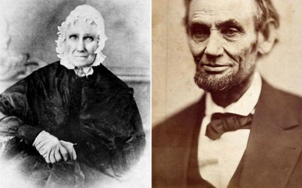 Abraham Lincoln: Pemersatu Bangsa Amerika Serikat dari Perang Saudara