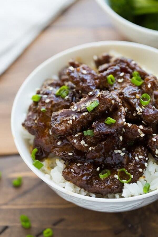 6 Ide Masak Daging Kurban Ala Resto, Gampang dan Gak Ribet