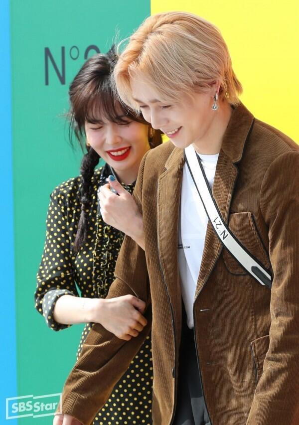 Paling Dinantikan Menikah Oleh Fans, 10 Potret Mesra Hyuna dan E'Dawn