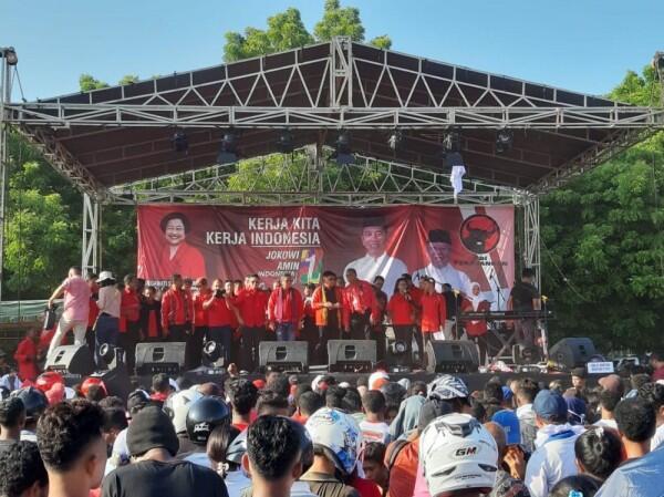 Ini 106 Daftar Anggota DPRD DKI 2019-2024, Ada yang Masih 23 Tahun!
