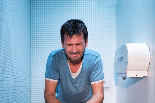 7 Jenis Rasa Gatal yang Tidak Boleh Kamu Garuk, agar Tidak Makin Parah