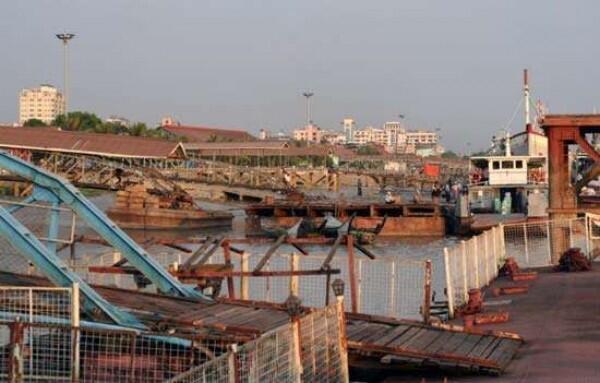 Sebelum Indonesia, 12 Negara Ini Sukses Berpindah Ibu Kota