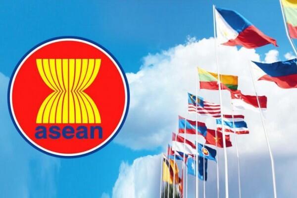7 Fakta Menarik seputar Sejarah Terbentuknya ASEAN, Kita Perlu Tahu