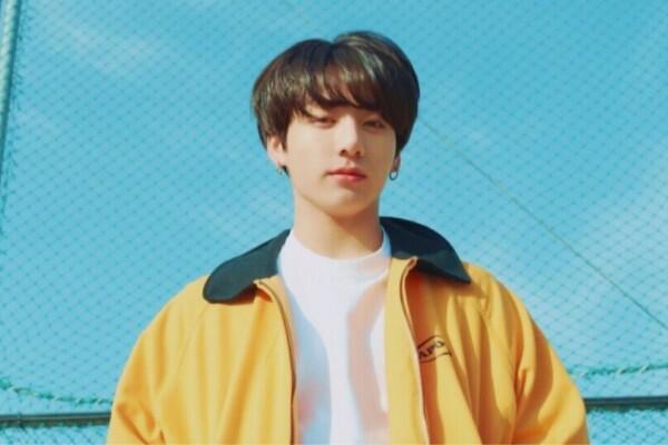 Gara-gara Jungkook BTS! 5 Produk Ini Terjual Habis di Tahun 2019