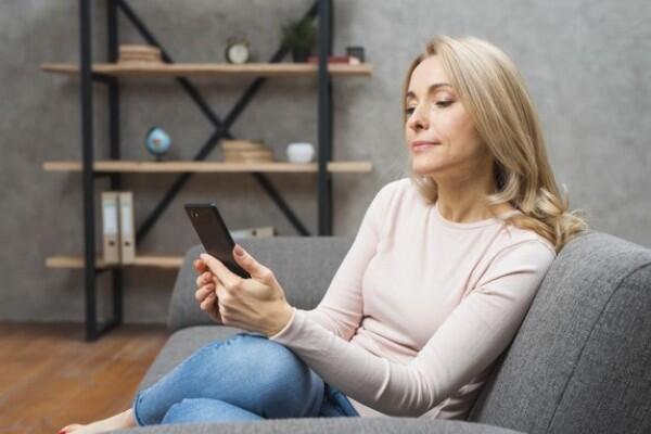 6 Tanda Pasanganmu Punya Trust Issue Menurut Ahli