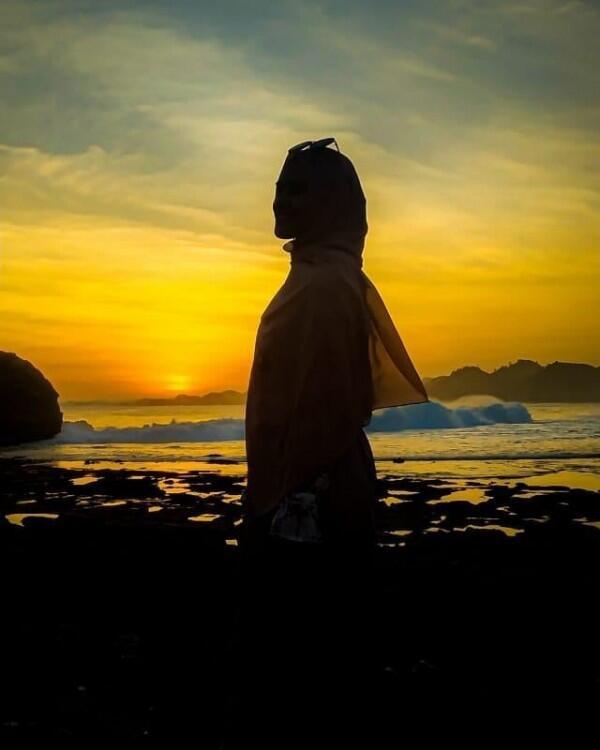 7 Rekomendasi Spot Sunset Paling Epik di Malang, Panoramanya Juara!