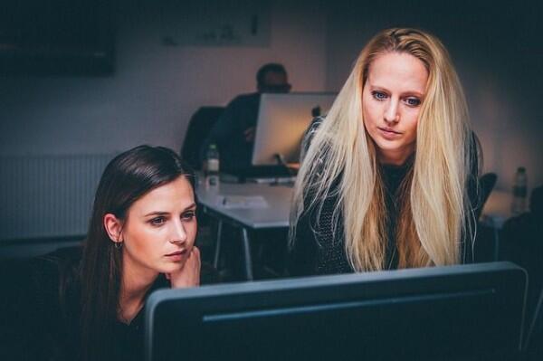 Ini 5 Cara Menciptakan Hubungan Sehat dengan Rekan Kerja