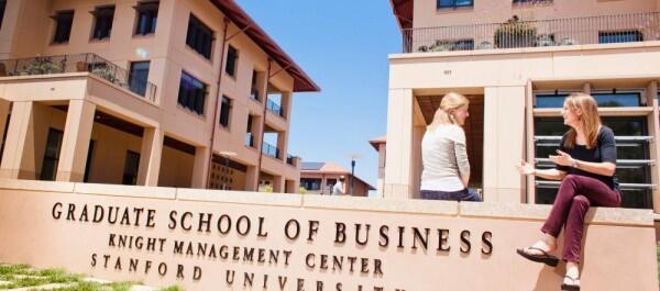 5 Fakta Stanford University, Kampus Maudy Ayunda Melanjutkan S2