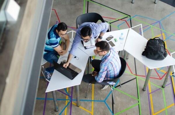 5 Alasan Pentingnya Surat Kontrak Kerja Bagi Karyawan, Sudah Tahu?