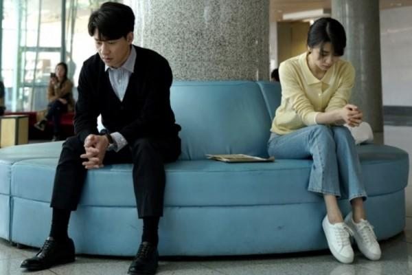 6 Nilai Kehidupan dari KDrama Love Affairs in The Afternoon