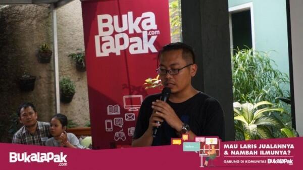 5 Perusahaan Rintisan Indonesia yang Populer di Masyarakat