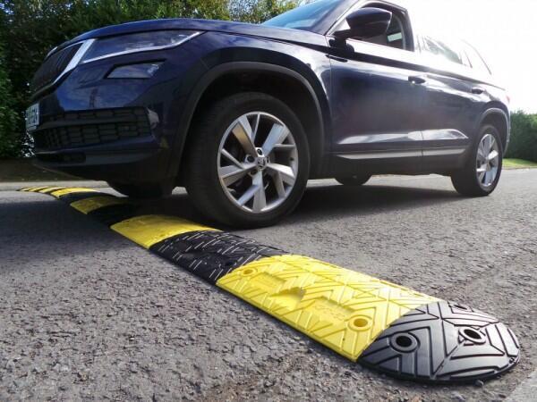 5 Tips Simpel Merawat Bumper Mobil, Antisipasi Utama Kecelakaan