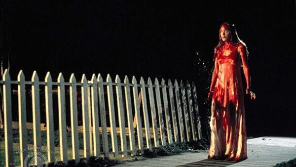 7 Rekomendasi Film Adaptasi Novel Stephen King Sang Maestro Horor!