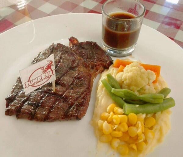 6 Kedai Steak Termaknyus di Banyuwangi, Bikin Puas Sampai Kalap!