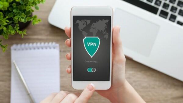 Cara Menghilangkan Internet Positif, Gunakan 5 Opsi Ini