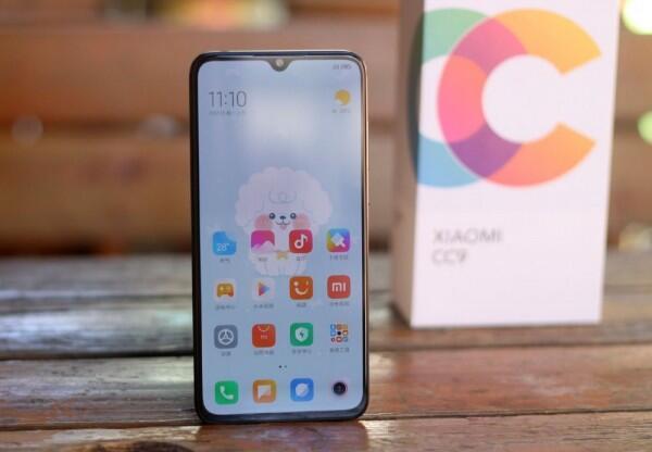 Untuk Gamers, 5 Smartphone Terbaru Xiaomi dengan GPU 600 Series
