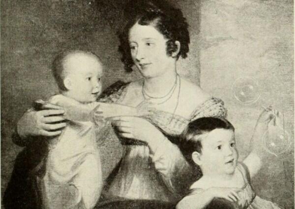 5 Fakta Menarik Samuel Morse, Sang Penemu Telegraf & Sandi Morse