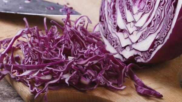 15 Sayur Tinggi Nutrisi Beserta Jumlah Kalorinya, Mana Kesukaanmu?