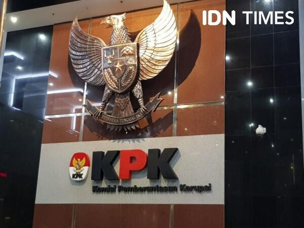KPK akan Umum Tersangka Baru Korupsi e-KTP Pada Sore Ini