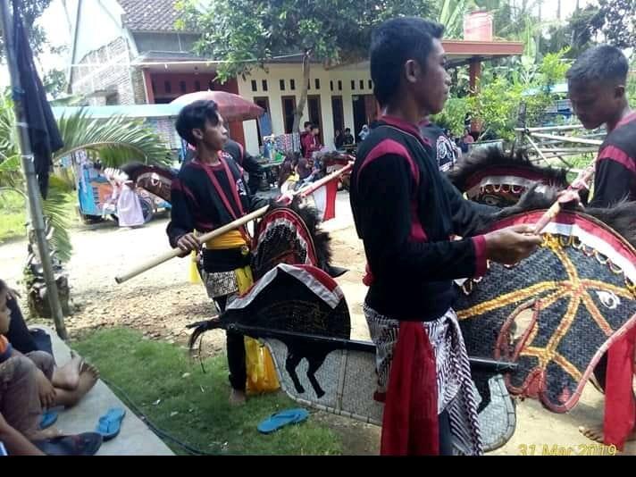Indonesia Kaya, Agan Percaya?