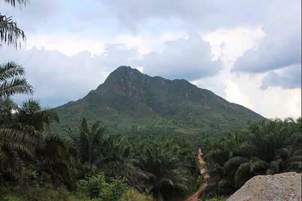Pemkab Kobar Kembangkan Potensi Wisata di Kecamatan Aruta dan Pangkalan Bun