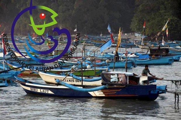 KKP-TNC Pastikan Nelayan Terapkan Prinsip Perikanan Berkelanjutan