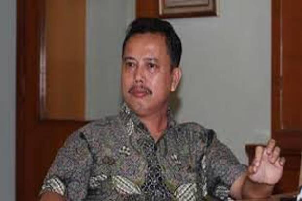 IPW: Irjen Pol Antam Lolos 40 Besar Capim KPK Melalui Seleksi Ketat