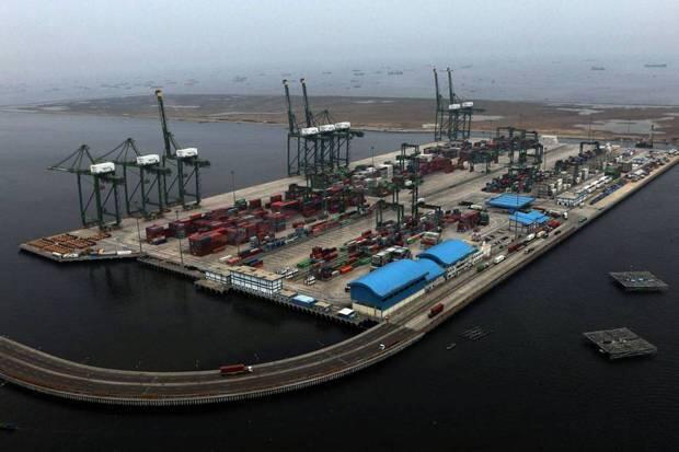 Sengketa KBN-KCN Soal Pelabuhan Marunda, Disarankan Konsolidasi Internal
