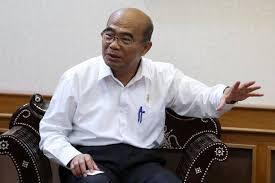 Mendikbud: Moratorium Guru Bisa Buat Penuntasan Honorer Amburadul