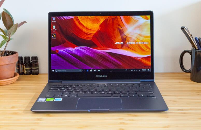Top 7 Laptop Dengan Core i7 Terbaik yang Bisa Agan Miliki