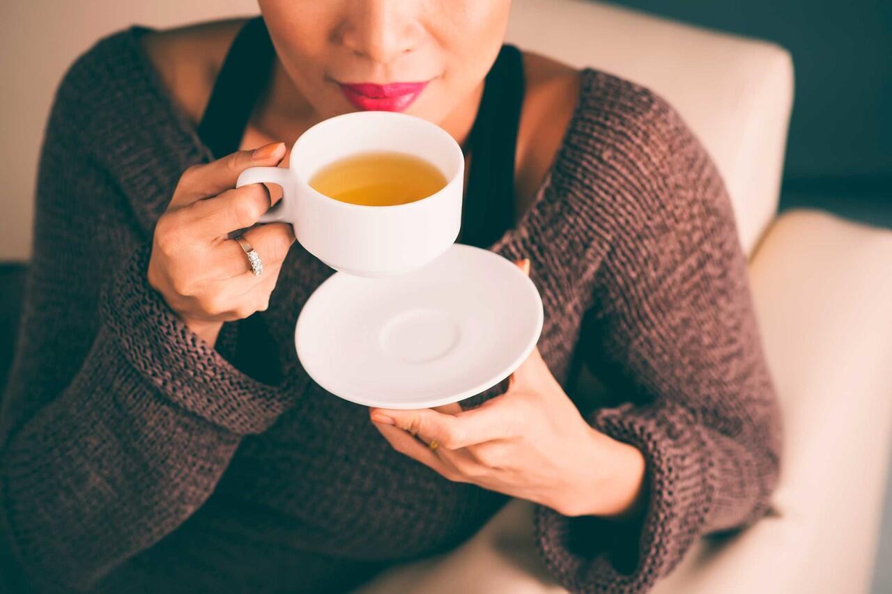 7 Cara Ampuh Menghilangkan Stress Menurut Para Ahli