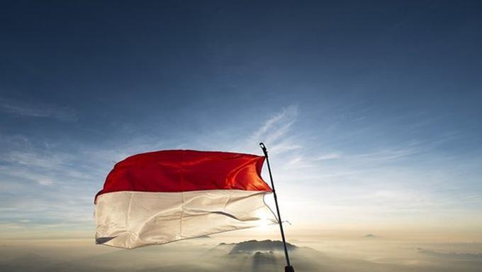 OPM Tuduh TNI Sering Paksa Warga Papua Ikut Upacara Kemerdekaan RI