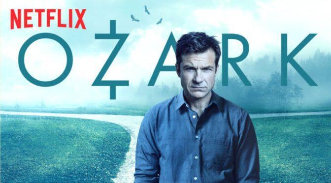 7 Serial Netflix Original Terbaik Versi Ane, Seru Semua Gan