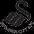 Top Transfer Pemain-pemain Champhionship ke Premier League 2019/2020