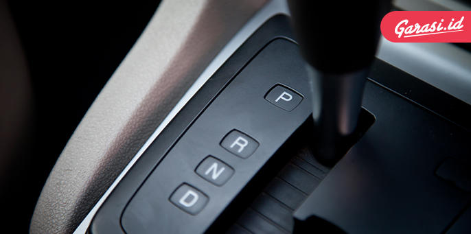 Oli Transmisi Manual Untuk Mobil Matic, Apa Boleh?